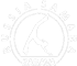 Детский ансамбль танца «ЗАБАВА»
